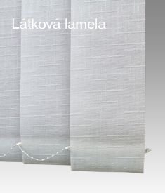 latkova