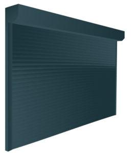 GUARD – garážová vrata